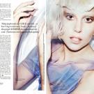 ELLE magazine 1