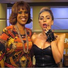 Gayle King Show 1