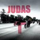 JUDAS-1