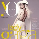 Yodona-magazine-cover