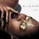 Elements-1