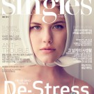 Singles-June2014-cover