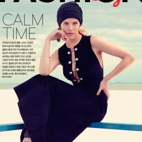 Singles-June2014-fashionpage