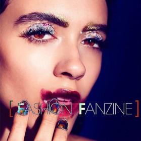 FASHION FANZINE